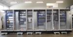 To automatiseringsvirksomheder fusionerer