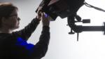 Automatik 2018: 3D-måling og scanning