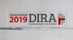 DIRA lancerer ny teknologipris