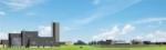 E.ON åbner næste generation af biogasanlæg
