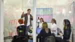 Innovationskonkurrence høster ansøgninger fra 45 lande