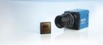 High-speed 3D-streaming kamera