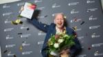 Nordjysk prisvinder vil fordoble omsætning på tre år