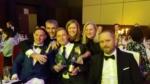 Dobbelt guld til dansk digitalt samarbejde