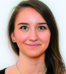 Forsker i Kvistgård modtager østrigsk forskningspris