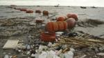 Nyt dansk plast-forskningscenter