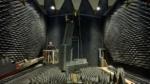 DTU investerer i nyt elektromagnetisk testcenter