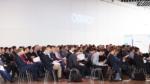 Konference om kunstig intelligens