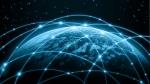 Ny tjeneste samler netværksinfrastruktur-opgaverne