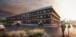 DIS flytter i nye lokaler i House of Offshore Innovation